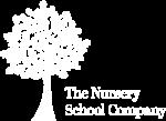 The Nursery School Company